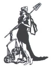 Aarschotse Bierwegers logo