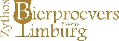 Bierproevers Noord-Limburg