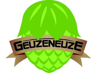 gueuzeneuze-def