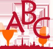 Antwerps Biercollege logo