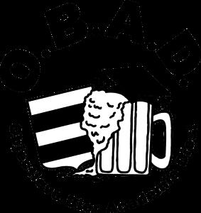 Logo OBAD