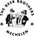 The Beer Brothers Mechelen