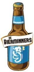 De bierminners logo