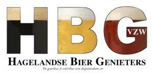 logo-hbg-vzw_new